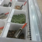 compressed20july2014 frozen veggies food store